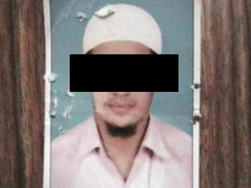 One of the Four Indians Suspected to Have Joined ISIS Reportedly Dead