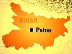 बिहार : पति ने पत्नी और उसके माता-पिता पर लगाया धर्म-परिवर्तन के लिए प्रताड़ित करने का आरोप