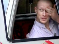 US Launches Questioning of ex-Prisoner of War Bowe Bergdahl