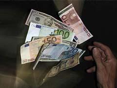 Major Banks Admit Guilt in Forex Probe, Fined $6 Billion