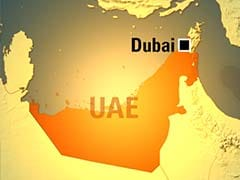 Three Indians Killed in Road Accident in UAE