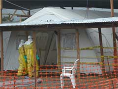 British Ebola Patient, WHO Employee to be Evacuated From Sierra Leone: Official