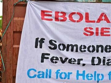 Special Advisory for Kolkata Sex Workers to Keep Ebola Away