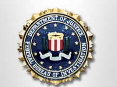 Wanted by FBI: Someone to Rate News Stories About the Agency
