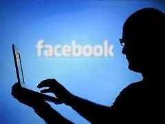 ऑस्ट्रिया : छात्र ने फेसबुक के खिलाफ मुकदमा दर्ज कराया