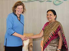 India and US Are 'Indispensable' Partners, Says Envoy