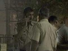 Gurgaon Teens Grabbed From Home, Gang-raped