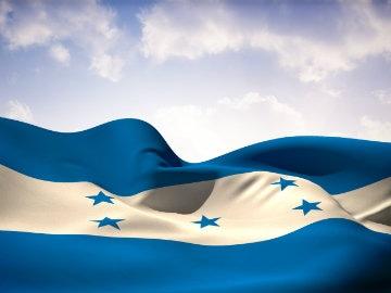 Press Groups Urge Probe of Honduras Reporter Slay