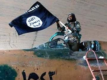 Muslim Cleric in Kerala Issues Fatwa Against Islamic State