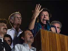 Pakistan Crisis: Imran Khan Suspends Dialogue With Sharif Government