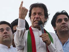 'Nawaz Sharif Cannot Scare Us,' Says Imran Khan, Vows to Continue Protests in Pakistan: Latest Updates