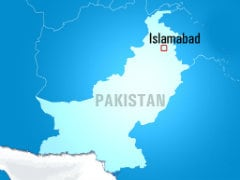 Pakistani Journalist Wins 2014 Peter Mackler Award