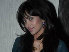 CBI Starts Probe in Jiah Khan Death Case
