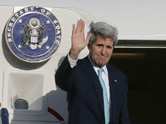 German Intel Spied on John Kerry, Hillary Clinton: Report