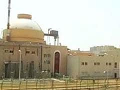 Kudankulam Nuclear Plant to Restart Soon: Official