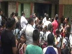 Kolkata Teen Kills Himself, Allegedly After 'Harassment' by Teachers