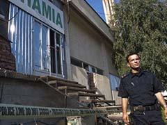 Kosovo Police Arrest 40 Alleged Islamic Radicals