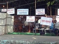 BJP Misses Clean Sweep in Madhya Pradesh By-Elections