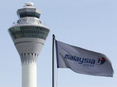State Fund to Pay 1.4 Billion Ringgit to Take Malaysia Airlines Private