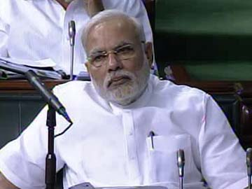 Modi_LS_360 Attorney General Of India Lok Sabha on seats state, members list, mps india, current speaker, bill passed, indian hd,
