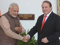 India Calls Off Talks With Pakistan Over Its Envoy Meeting Kashmiri Separatists