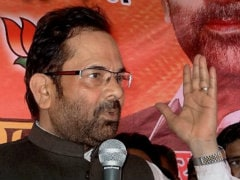 BJP Forms Panel to Help Government Roll Out Social Schemes