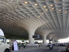 112 Indians Arriving from Ebola-Hit Liberia; Mumbai, Delhi Airports Gear Up
