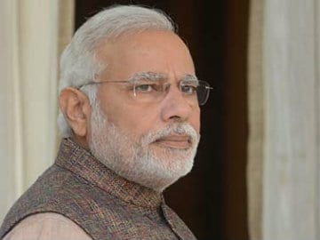 Modi Government has 19 New Rules for Bureaucrats, Including 'Political Neutrality'