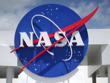 NASA Says New Heavy-Lift Rocket Debut Not Likely Until 2018