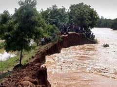 45 Dead Even as Odisha Flood Waters Start Receding