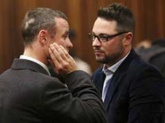 Oscar Pistorius Lawyer Says 'Cold Facts' Do Not Prove Murder