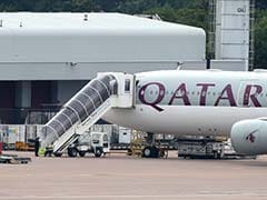 Psychiatrists to Examine Man over 'Bomb Hoax' on Qatar-UK Flight