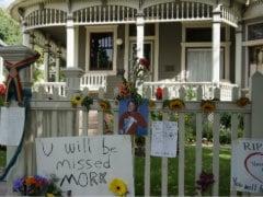 Robin Williams' Death Highlights Parkinson's-Depression Link