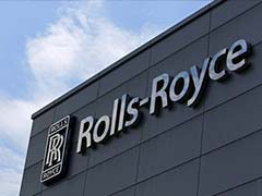 Rolls Royce Not to be Blacklisted