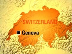 Mid-Air Collision in Switzerland Leaves Six Seriously Injured