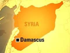 70 Islamic State Jihadists Killed in Syria Clashes: Monitor