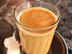Caste Discrimination Over 'Chai': Six Held for Serving Tea in Separate Cups