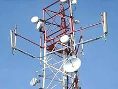 Panel Approves Telecom Regulator's Views on Spectrum Cap