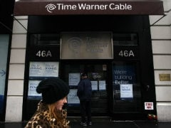 Time Warner Cable Suffers Major Outage; New York Launches Probe