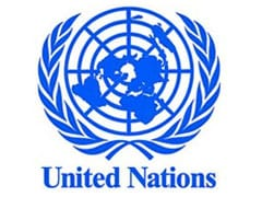 Kurdish forces And Others Aiding Escape From Iraqi Mountain: UN
