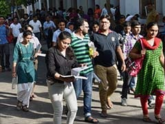 Indian Students Lag In Skills Needed For 21st Century: UNICEF