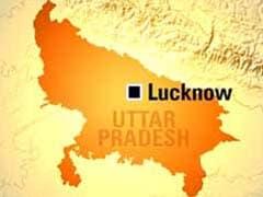 Two Men Drown in Ganga River in Uttar Pradesh