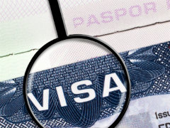 Indian-American From Chicago Indicted in Visa Fraud