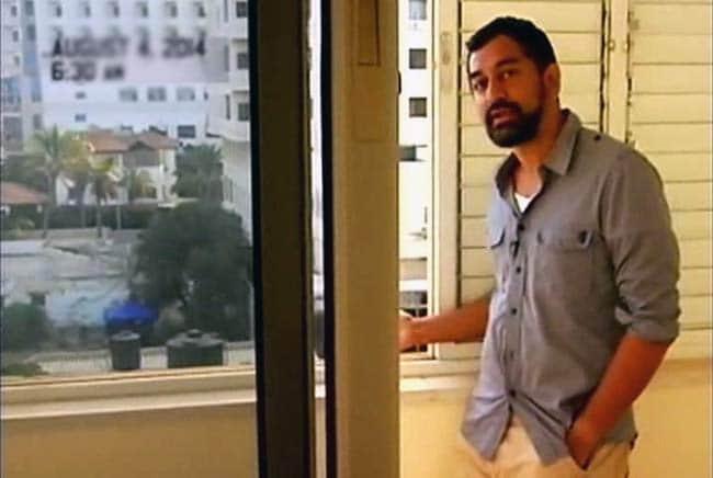 NDTV's Hamas Exclusive Is An International Headline