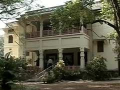 3 Students of Bengal's Visva Bharati University Arrested for Allegedly Harassing Woman Student