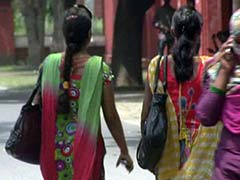 How Crime Data Contradicts Communal Spin to UP Rape Cases
