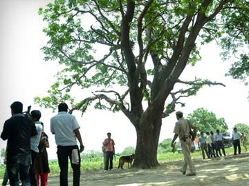 No Evidence That Badaun Sisters Were Raped, Say CBI Sources
