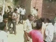 In UP, Two Brothers Killed Allegedly for Protecting Sister Against Molesters