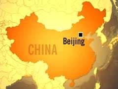 China Paper Denounces 'Rampant Rascality' of Australia Tycoon