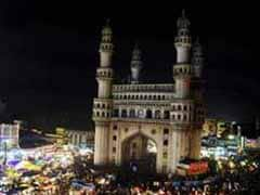 Hyderabad: Telangana Government Seeks to Offer Wi-Fi Services Across the City